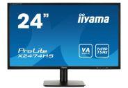 iiyama ProLite X2474HS