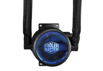 CoolerMaster MasterLiquid Pro 120