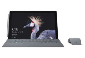 Microsoft Surface Pro (Core i5) 256 GB