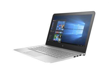 HP ENVY 13-ab003nw (1JP00EA)
