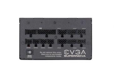 EVGA SuperNOVA 750 P2 750 W