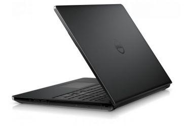 Dell Inspiron 15 3552 (2714)