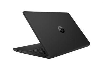 HP 15-bs008nw (1WA45EA)