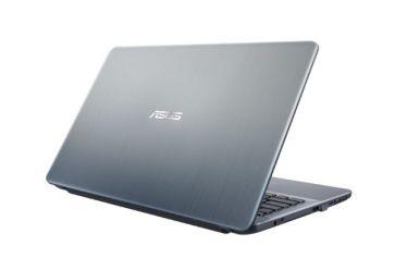 Asus R541NA-GQ151T - 120GB SSD