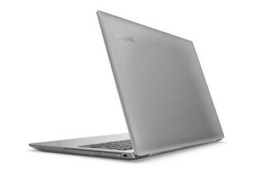 Lenovo Ideapad 320-15ISK (80XH00K6PB)