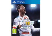 FIFA 18 [Playstation 4]