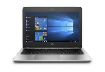 HP ProBook 430 G4 (Z2Y22ES)