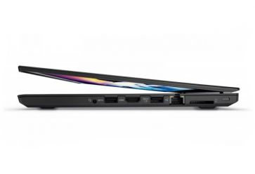 Lenovo ThinkPad T470 (20HD0001PB)