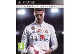 FIFA 18 [Playstation 3]