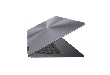 ASUS Zenbook Flip UX360CA-C4151T - szary