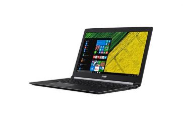 Acer Aspire 5 (NX.GP5EP.006) - 120GB SSD