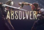Absolver [PC]