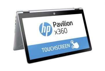 HP Pavilion x360 15-br005nw (2HP45EA)