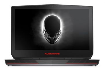 Dell Alienware 15 (A15-2360KTR)