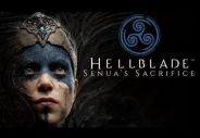 Hellblade: Senua's Sacrifice [PC]