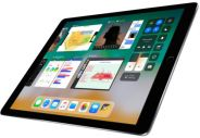 Apple iPad Pro 10,5 cala