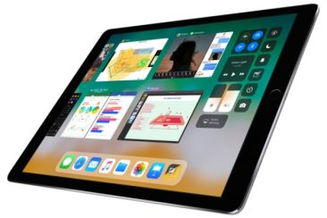 Apple iPad Pro 10,5 cala