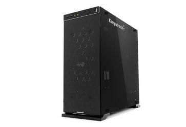 Komputronik Powered by ASUS (X001)