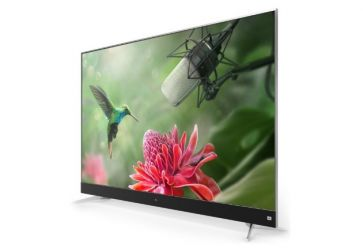TCL 55C7006