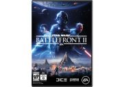Star Wars: Battlefront II [PC]