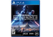 Star Wars: Battlefront II [Playstation 4]