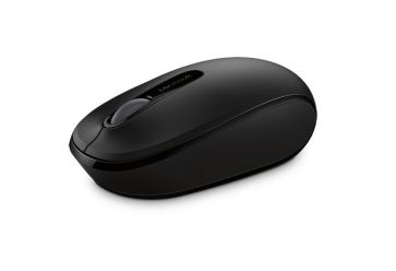 Microsoft Mobile Mouse 1850
