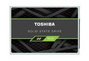 Toshiba TR200 [480 GB]