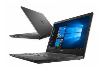 Dell Inspiron 15 3567 (2713)
