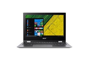 Acer Spin 1 SP111-32N