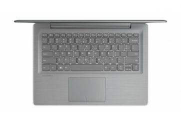 Lenovo Ideapad 320S-14IKB (80X400A3PB) - 240 GB SSD