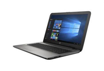 HP 15-ay102nw (1LH79EA) - 8GB