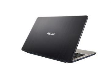 ASUS X541UA-DM1223T