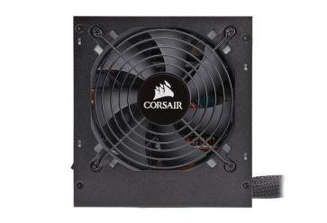 Corsair CX450M 450W