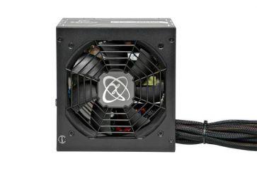 XFX Core PRO 450W