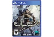 Elex [Playstation 4]
