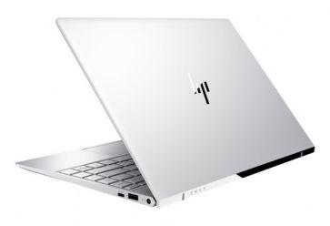 HP ENVY 13-ad008nw (2GQ66EA)