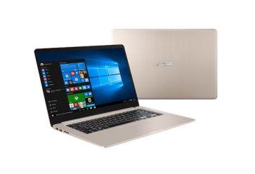 Asus VivoBook S510UQ-BQ323T (8 GB)