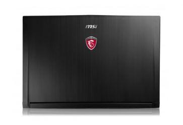 MSI GS73VR 7RF(Stealth Pro 4K)-099PL