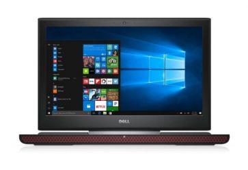 Dell Inspiron 15 7567 (5389)