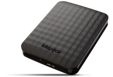 Maxtor M3 [1 TB]