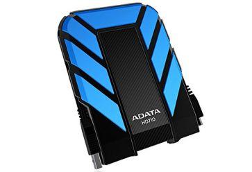 ADATA HD710 [1 TB]