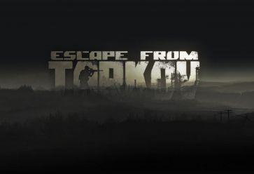 Escape from Tarkov [PC]