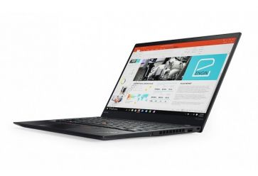 Lenovo ThinkPad X1 Carbon 5 (20HR0023PB)