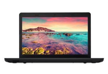 Lenovo ThinkPad E570 (20H5007RPB)