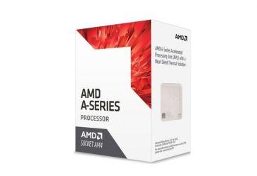AMD Pro A6-9500E