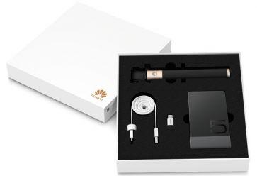 Huawei Box