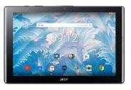 Acer Iconia One 10 B3-A40 Wi-Fi