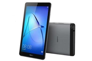 Huawei MediaPad T3 7 Wi-Fi