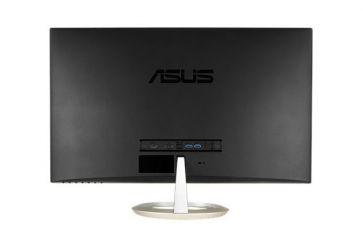 Asus MX27UC