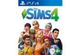 The Sims 4 [Playstation 4]